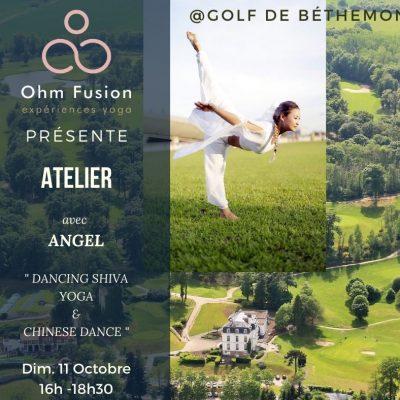 OHM FUSION & ANGEL_ATELIER 11Oct